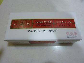 P1030017.JPG